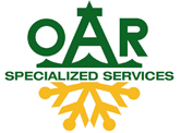 OAR Specialized Services